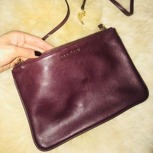 Sandro Crossbody Bag